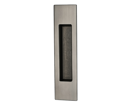 SDH-2 AB Ручка для раздвижных дверей