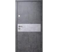 Грей бетон Премиум