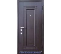 """Входная дверь """"Conex модель 09 mottura"""""""