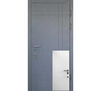 """Входная дверь """"Conex модель 117"""""""