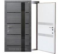"""Входная дверь """"Conex модель 72"""""""