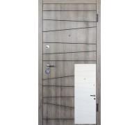 """Входная дверь """"Conex модель 74"""""""