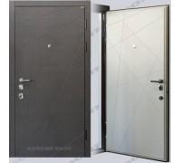 """Входная дверь """"Conex модель 87"""""""