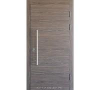 """Входная дверь """"Conex модель HPL"""""""