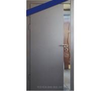"""Входная дверь """"Conex модель 96"""""""