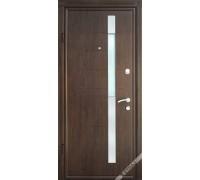 Входная дверь Дельта Коста