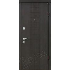 """Входная дверь """"102 Berez"""""""