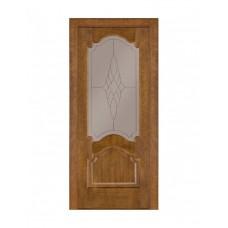 Дверь Terminus 08 (глухая/застекленная)