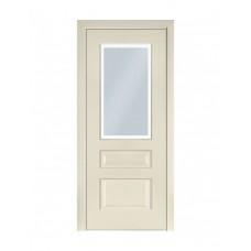 Дверь Terminus 102 (глухая/застекленная)