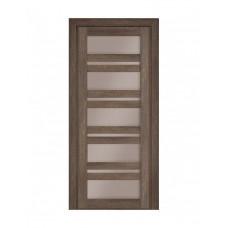 Дверь Terminus 107NF (глухая/застекленная)