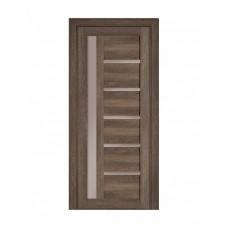 Дверь Terminus 108NF (глухая/застекленная)