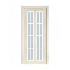 Дверь Terminus 117 (глухая/застекленная)