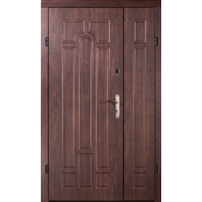 """Входная дверь """"Арка1200 эконом"""""""