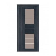 Дверь Terminus 172 (глухая/застекленная)