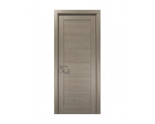 Дверь Папа Карло Optima-03F(в наличии на складе)