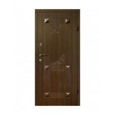 Дверь Булат Каскад 402