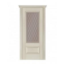 Дверь Terminus 52 (глухая/застекленная)