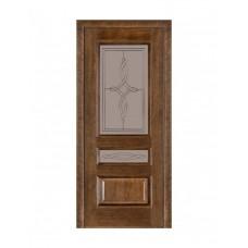 Дверь Terminus 53 (глухая/застекленная)