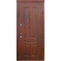 """Входная дверь """"B 60 улица Berez"""""""