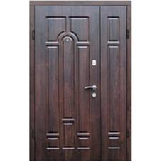 """Входная дверь """"Арка премим 1200"""""""