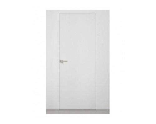 Скрытые двери iDoors Zero