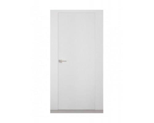 Скрытые двери iDoors Prime