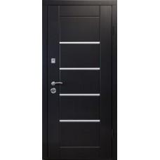 """Входная дверь """"Акорд"""""""