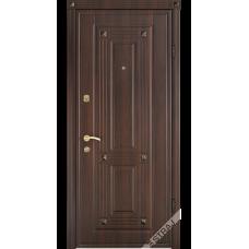 """Входная дверь """"Экриз"""""""
