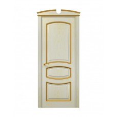Дверь Папа Карло Classic Ambasadore-F