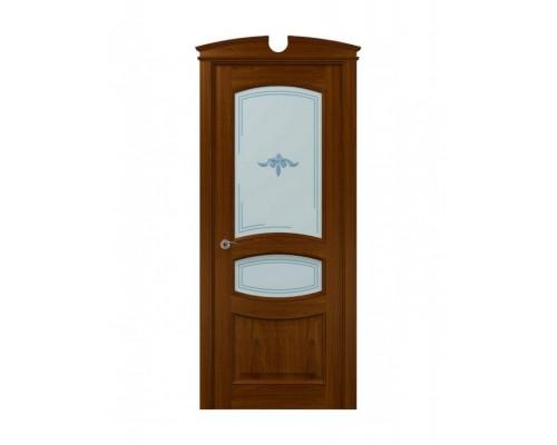 Дверь Папа Карло Classic Ambasadore