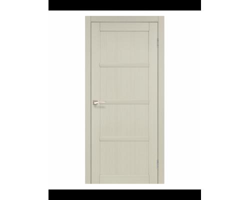 Дверь KORFAD Aprica АР-01