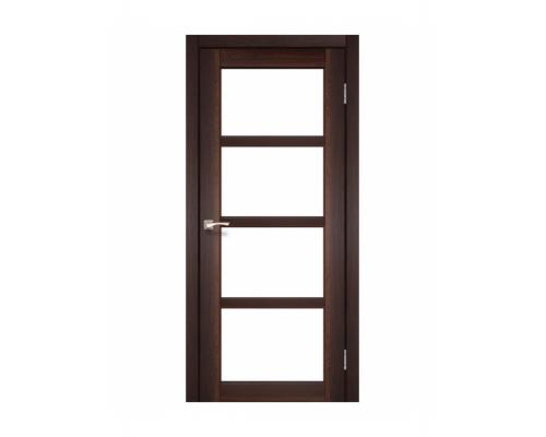 Дверь KORFAD Aprica АР-02