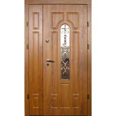 """Входная дверь """"Арка 1200 стп."""""""