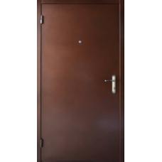 """Входная дверь """"Сталь"""""""