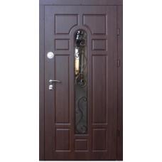 """Входная дверь """"Арка стп."""""""