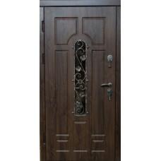 Входная дверь Арка стп премиум+