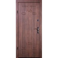 """Входная дверь """"Арка10 улица"""""""