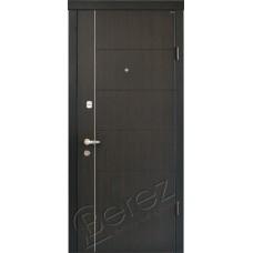 """Входная дверь """"Аризона Berez"""""""