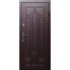 """Входная дверь """"Арка 10"""""""