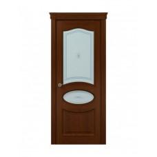 Дверь Папа Карло Classic Stella