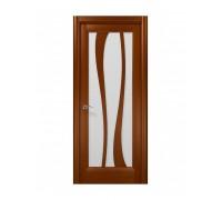 Дверь Папа Карло Modern Lady
