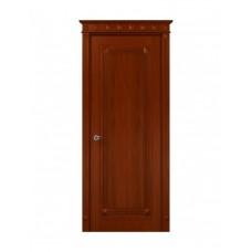 Дверь Папа Карло Classic Directa