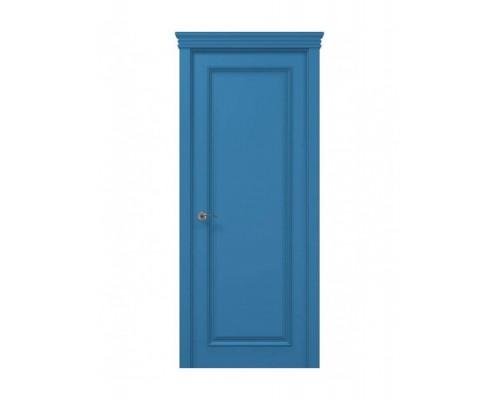 Дверь Папа Карло Art Deco ART-01F глухая