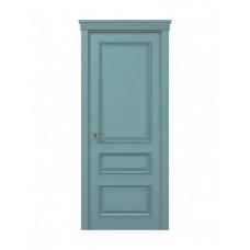 Дверь Папа Карло Art Deco ART-04F глухая