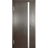 """Входная дверь """"AV1"""""""