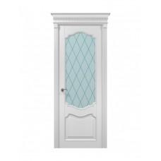 Дверь Папа Карло Classic Barocco