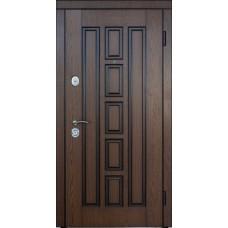"""Входная дверь """"БС Квадро"""""""