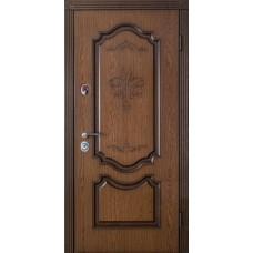 """Входная дверь """"БС Престиж"""""""