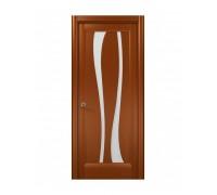 Дверь Папа Карло Modern Lady-R