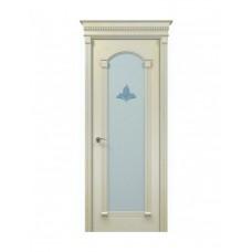 Дверь Папа Карло Classic Britania
